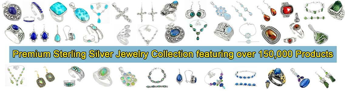 Jewelry supplier from jaipur